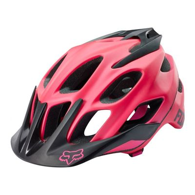 CAPACETE-FOX-FLUX-WMN-ROSA-L-XL-0