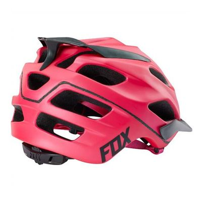 CAPACETE-FOX-FLUX-WMN-ROSA-L-XL-1