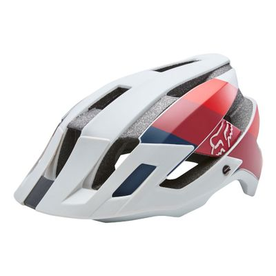 CAPACETE-FOX-FLUX-DRAFTER-CINZA-S-M-0