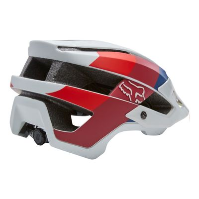 CAPACETE-FOX-FLUX-DRAFTER-CINZA-S-M-1
