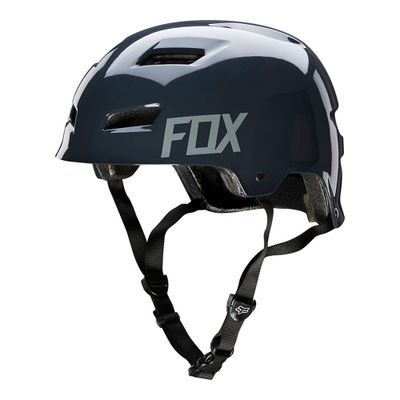 CAPACETE-FOX-TRANSITION-HARDSHELL-15-CINZA-M-0