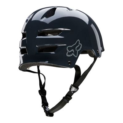 CAPACETE-FOX-TRANSITION-HARDSHELL-15-CINZA-M-1