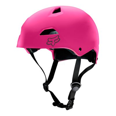 CAPACETE-FOX-FLIGHT-SPORT-ROSA-L-0