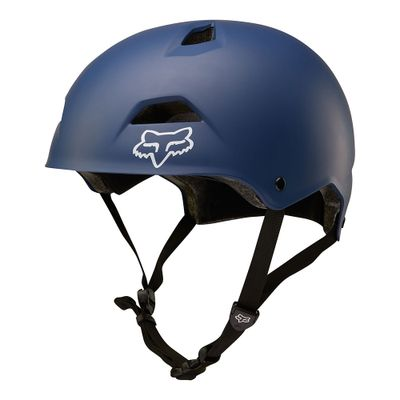 CAPACETE-FOX-FLIGHT-SPORT-AZUL-M-0