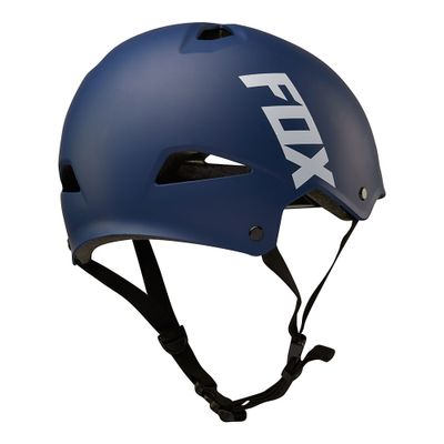 CAPACETE-FOX-FLIGHT-SPORT-AZUL-M-1