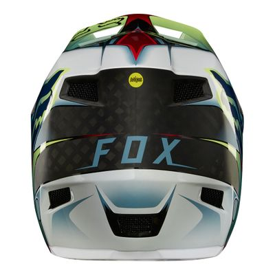 CAPACETE-FOX-RPC-KUSTM-BRANCO-S-1