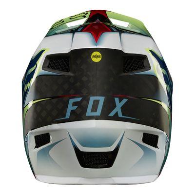 CAPACETE-FOX-RPC-KUSTM-BRANCO-XL-1