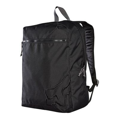 MOCHILA-FOX-CONNER-VARIABLE-16-PRETO-U-0