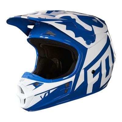 CAPACETE-FOX-V1-RACE-18-AZUL-60-L-0