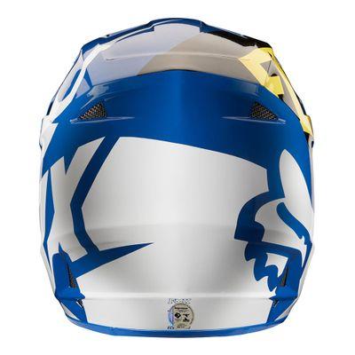 CAPACETE-FOX-V1-RACE-18-AZUL-60-L-1