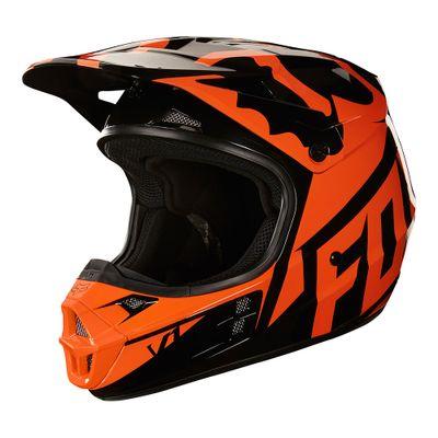 CAPACETE-FOX-V1-RACE-18-LARANJA-58-M-0