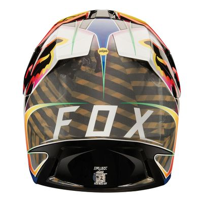 CAPACETE-FOX-V3-MVRS-KUSTM-MULTI-56-S-1