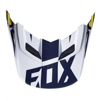 PALA-FOX-V1-RACE-16-BRANCO-XL-2XL-0