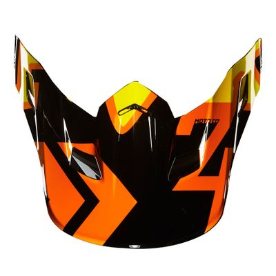 PALA-FOX-V2-ANTHEM-14-LARANJA-U-0