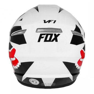 CAPACETE-FOX-VF1-SOLID-15-BRANCO-62-XL-1