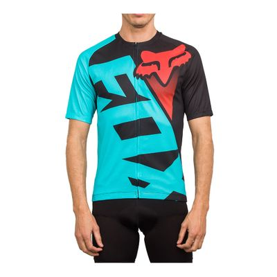 CAMISA-FOX-LIVEWIRE-RACE-16-AZUL-XL-0
