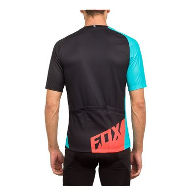 CAMISA-FOX-LIVEWIRE-RACE-16-AZUL-XL-1