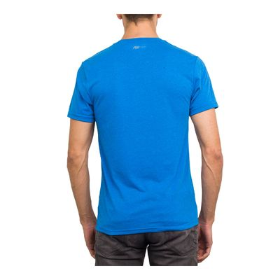 CAMISETA-FOX-ACTIVE-GIANT-TECH-15-AZUL-XL-1