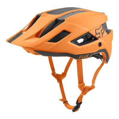 CAPACETE-FOX-FLUX-RUSH-ORANGE-L-XL-0
