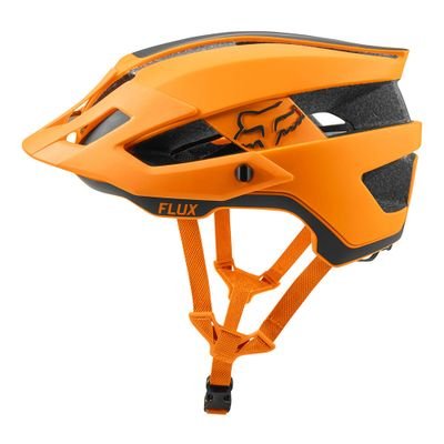 CAPACETE-FOX-FLUX-RUSH-ORANGE-L-XL-1