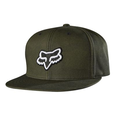 BONE-FOX-DISASTER-SNAPBACK-16-VERDE-U-0
