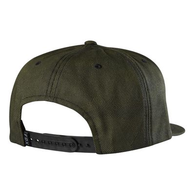 BONE-FOX-DISASTER-SNAPBACK-16-VERDE-U-1