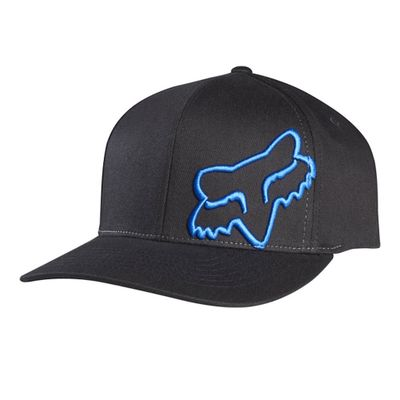 BONE-FOX-FLEX-45-FLEXFIT-16-PRETO-AZUL-L-XL-0