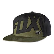 BONE-FOX-PROJECTOR-SNAPBACK-16-VERDE-U-0