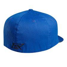 BONE-FOX-SIGNATURE-FLEXFIT-16-AZUL-L-XL-1