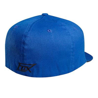 BONE-FOX-SIGNATURE-FLEXFIT-16-AZUL-L-XL-1