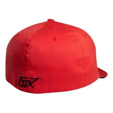 BONE-FOX-SIGNATURE-FLEXFIT-16-VERMELHO-L-XL-1