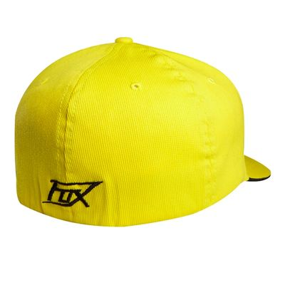BONE-FOX-SIGNATURE-FLEXFIT-16-AMARELO-L-XL-1