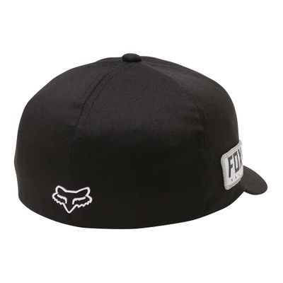 BONE-FOX-HONDA-FLEXFIT-PRETO-L-XL-1