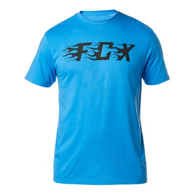 CAMISETA-FOX-FLAME-AZUL-M-0