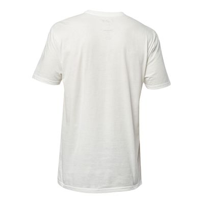 CAMISETA-FOX-DRAFTR-BRANCO-XL-1