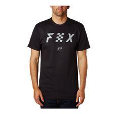 CAMISETA-FOX-AVOWED-PRETO-BRANCO-XL-0