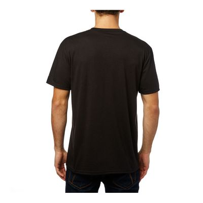 CAMISETA-FOX-AVOWED-PRETO-BRANCO-XL-1