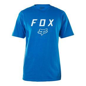 CAMISETA-FOX-LEGACY-MOTH-AZUL-L-0