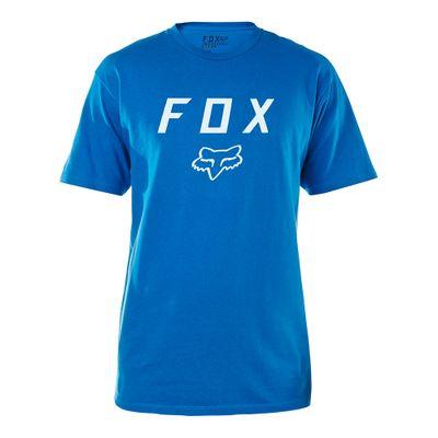 CAMISETA-FOX-LEGACY-MOTH-AZUL-XL-0