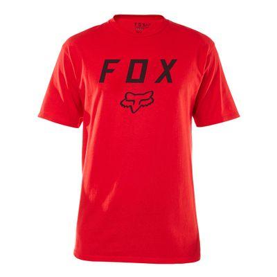 CAMISETA-FOX-LEGACY-MOTH-VERMELHO-XL-0