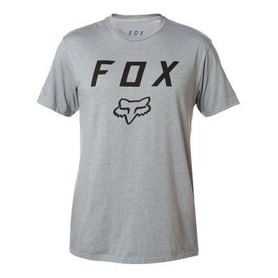 CAMISETA-FOX-LEGACY-MOTH-CINZA-L-0