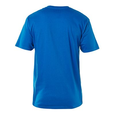 CAMISETA-FOX-LEGACY-FOX-HEAD-AZUL-L-1