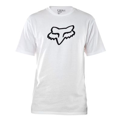 CAMISETA-FOX-LEGACY-FOX-HEAD-BRANCO-L-0