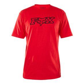 CAMISETA-FOX-LEGACY-FHEADX-VERMELHO-2XL-0