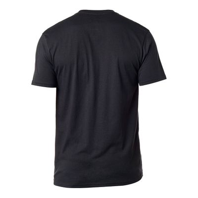 CAMISETA-FOX-TRADED-PRETO-L-1
