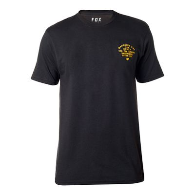 CAMISETA-FOX-FLAG-FLY-PRETO-L-0