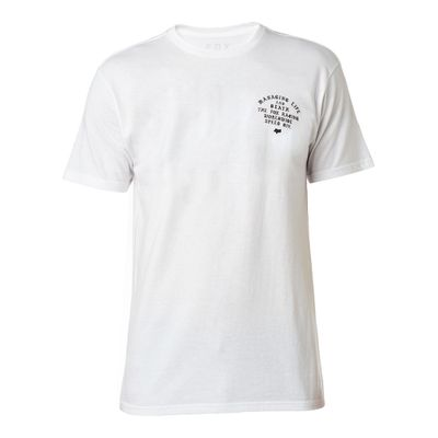CAMISETA-FOX-FLAG-FLY-BRANCO-2XL-0