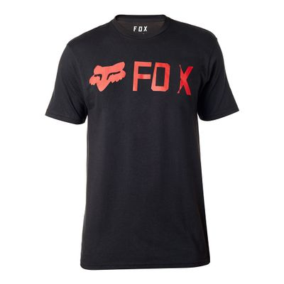 CAMISETA-FOX-WELL-LIT-PRETO-M-0
