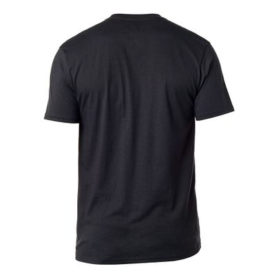 CAMISETA-FOX-WELL-LIT-PRETO-M-1