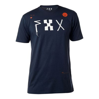 CAMISETA-FOX-DARK-MOON-AZUL-XL-0